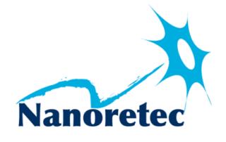 Nanoretec