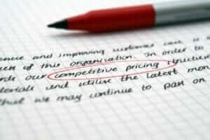 Énfasis en precios competitivos. Kudda Empresa