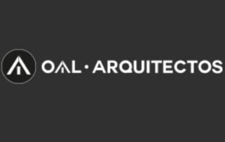 Caso de éxito: Oal Arquitectos