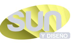 Caso de éxito: Sun y diseño