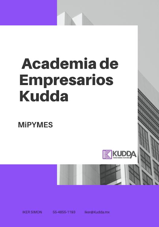Academia de empresarios